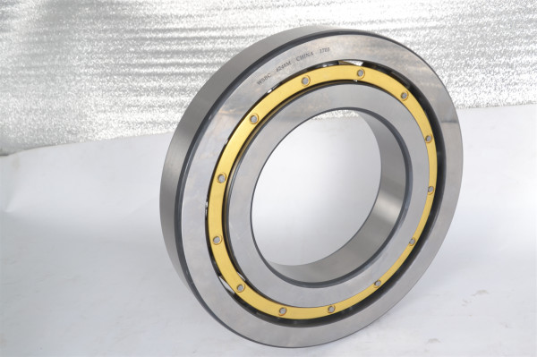 Standard Knowledge of Deep Groove Round Bearings