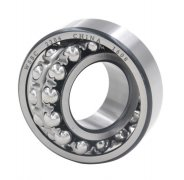 The global bearing market is expected to reach $52.